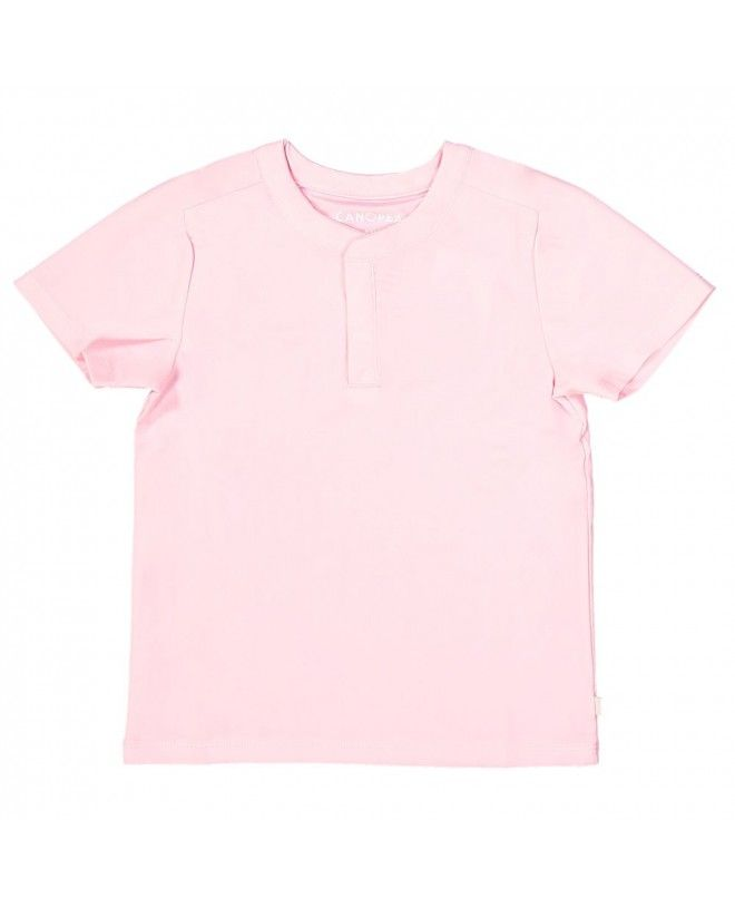 Dragée pink sun protective rashguard for boy, baby and children