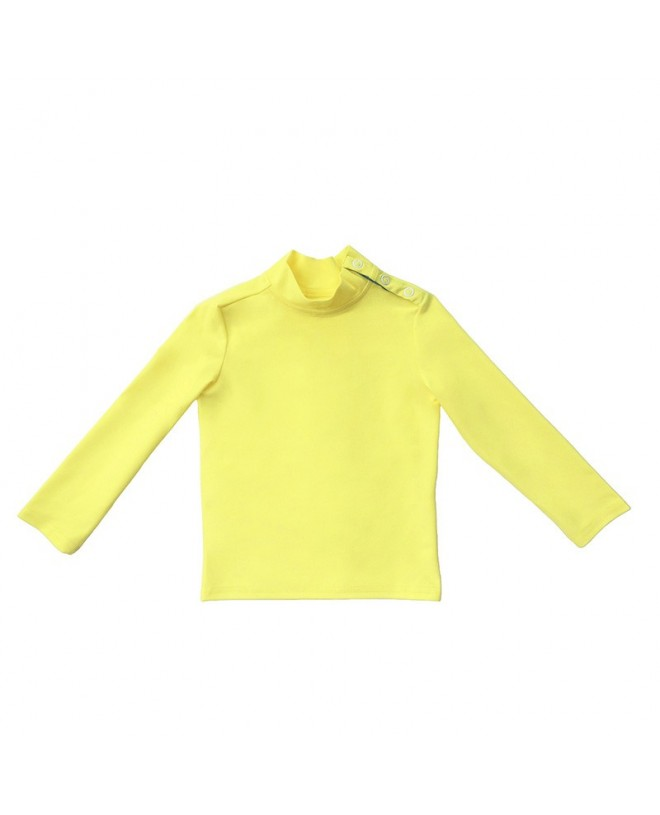 Haut anti UV enfant - Sun Protective top children