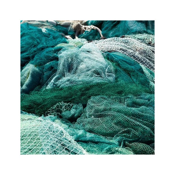 Econyl® : un textile engagé