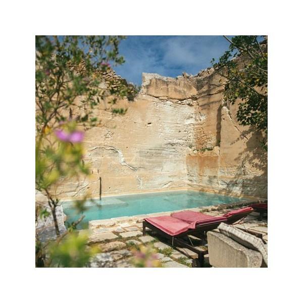 My Travel Dreams' Italy