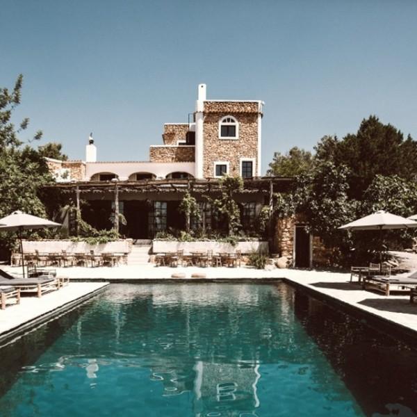L'Espagne de My Travel Dreams