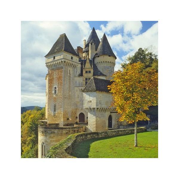 Partez en balade en famille dans les plus beaux villages cachés de France