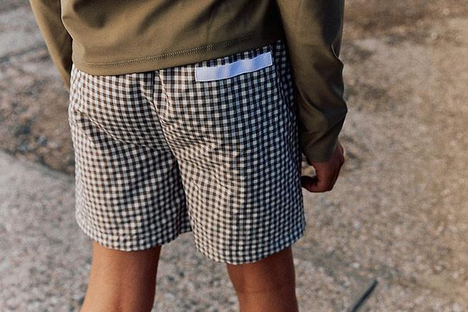 buying new official store online for sale CANOPEA - Maillots de bain anti-UV enfant et bébé, fille ou ...
